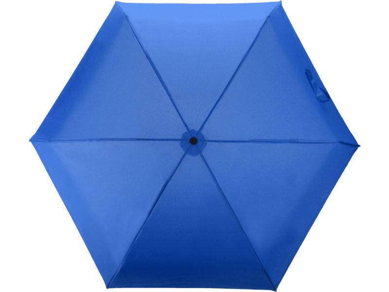 Зонт складной «Лорна» арт. 907222_f