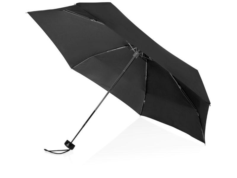 Зонт складной «Лорна» арт. 907227_a