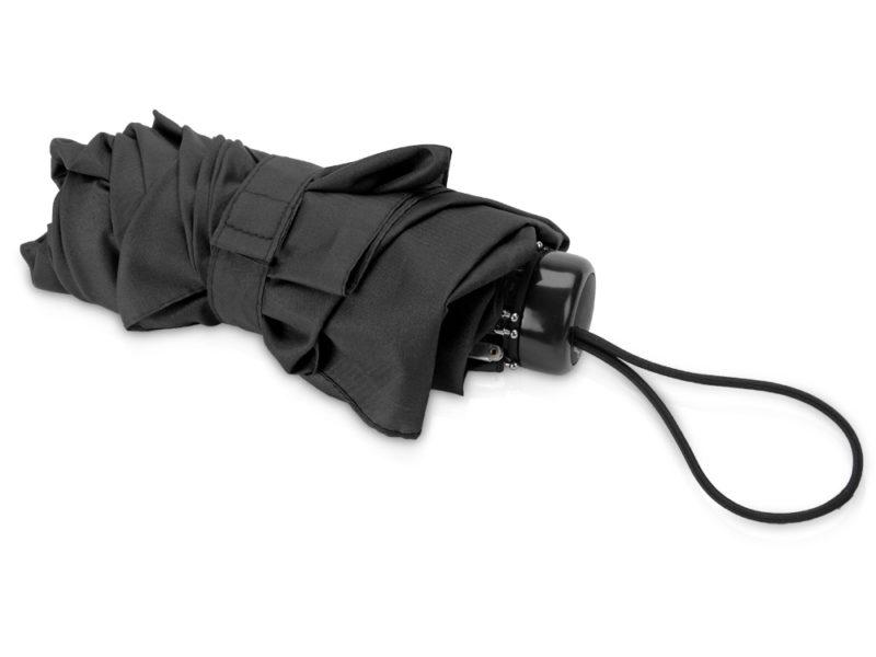 Зонт складной «Лорна» арт. 907227_c