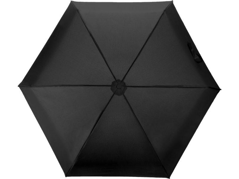 Зонт складной «Лорна» арт. 907227_f