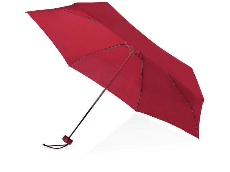 Зонт складной «Лорна» арт. 907241_a