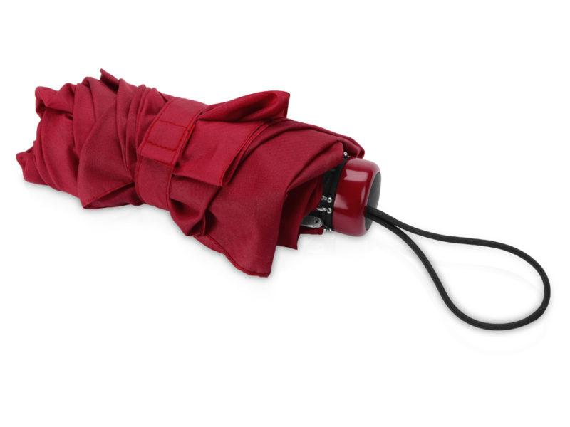 Зонт складной «Лорна» арт. 907241_c