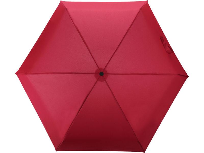 Зонт складной «Лорна» арт. 907241_f