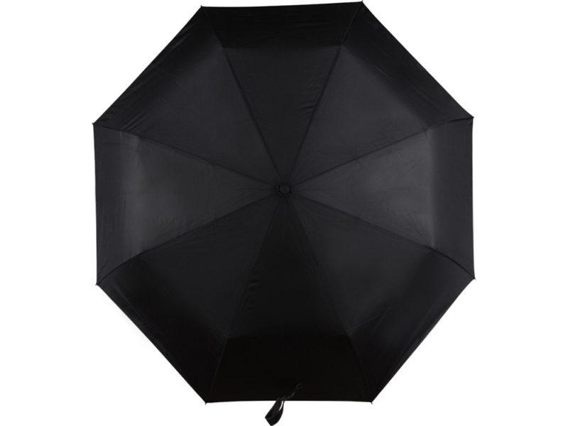 Зонт складной «Спенсер» арт. 907507_a