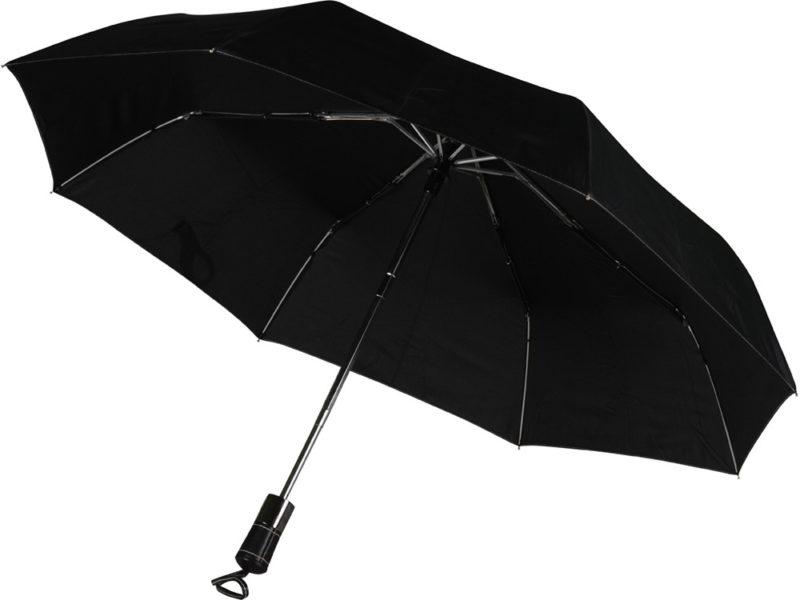 Зонт складной «Спенсер» арт. 907507_c