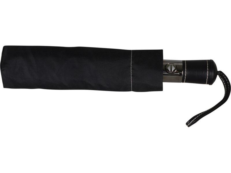 Зонт складной «Спенсер» арт. 907507_d