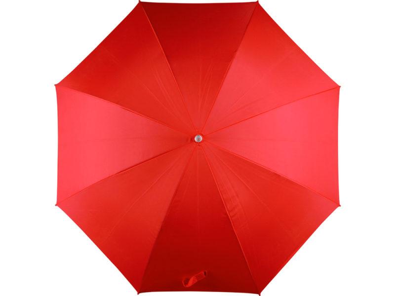 """Зонт-трость """"Коди"""" арт. 907511_a"""