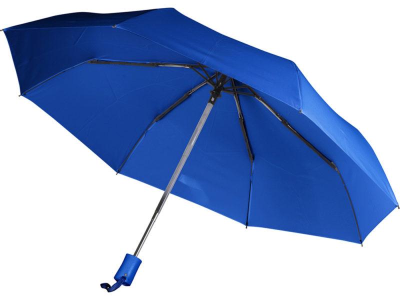 Зонт арт. 907512