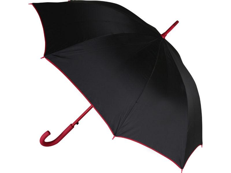 """Зонт-трость """"Гилфорт"""" арт. 907521_a"""