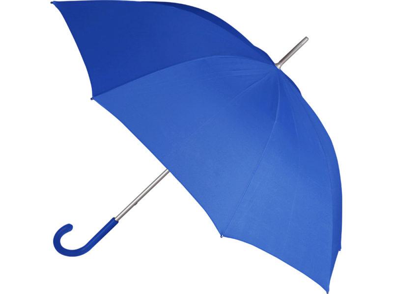 """Зонт-трость """"Коди"""" арт. 907522_b"""