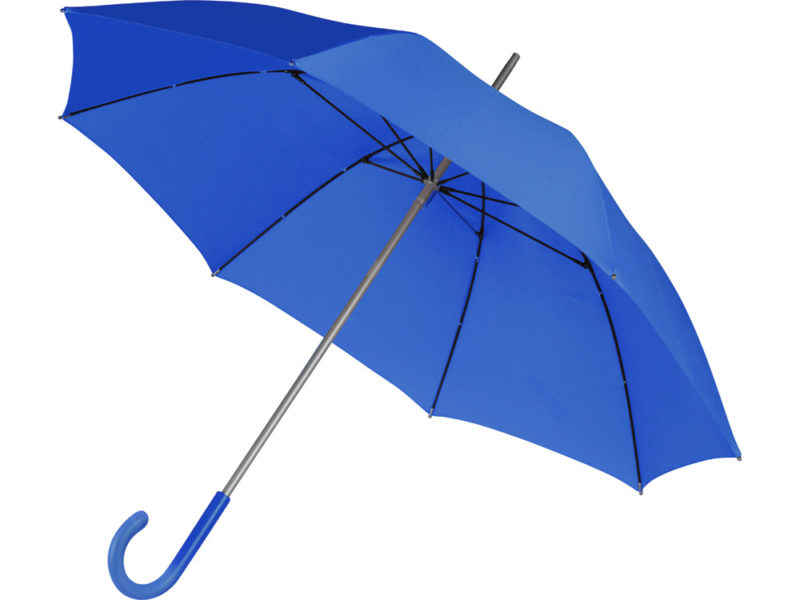 """Зонт-трость """"Коди"""" арт. 907522_c"""