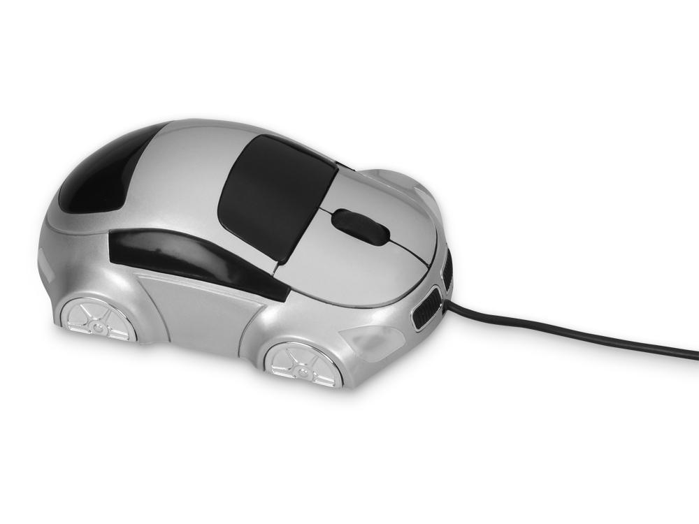 Мышь арт. 908900