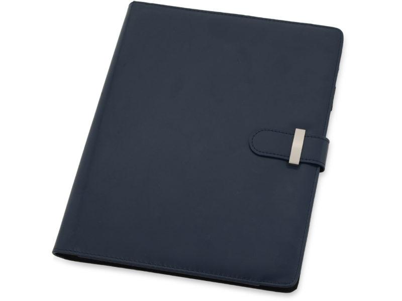 Папка для документов «Сеналес» арт. 923802_a