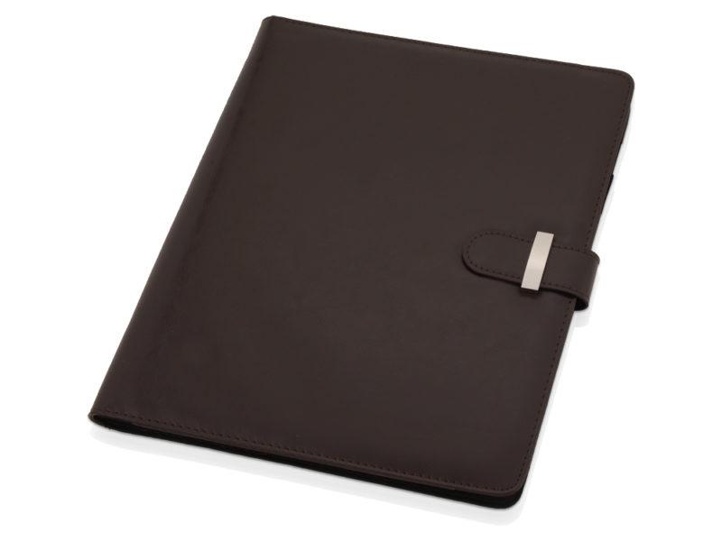 Папка для документов «Сеналес» арт. 923808_a