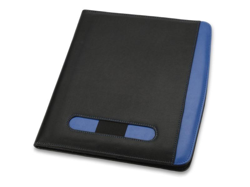 Папка для документов «Guidon» с блокнотом и калькулятором арт. 923962_a