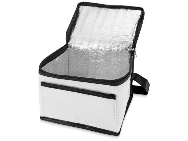 Сумка-холодильник «Альбертина» арт. 933906_b