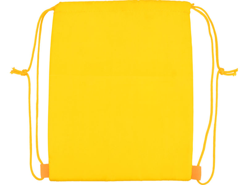 Рюкзак-холодильник «Фрио» арт. 933924_b