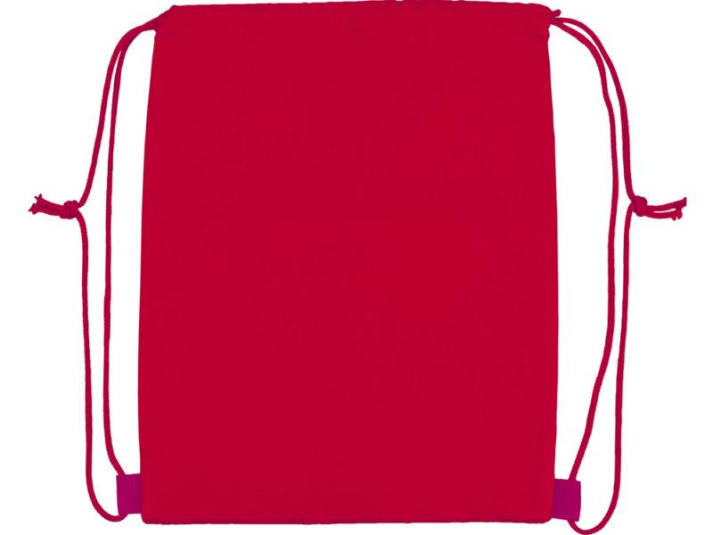 Рюкзак-холодильник «Фрио» арт. 933931_b