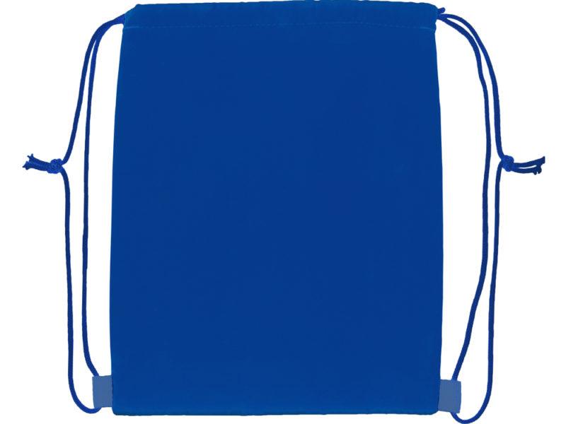 Рюкзак-холодильник «Фрио» арт. 933932_b