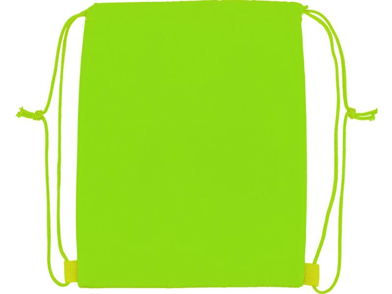 Рюкзак-холодильник «Фрио» арт. 933933_b