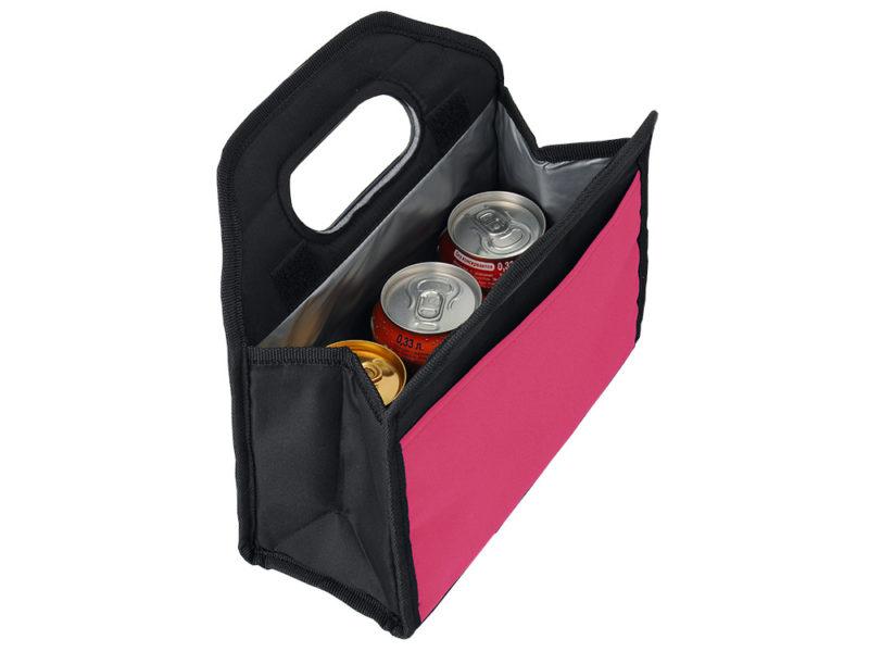 Сумка-холодильник «Морозко» арт. 935908_b