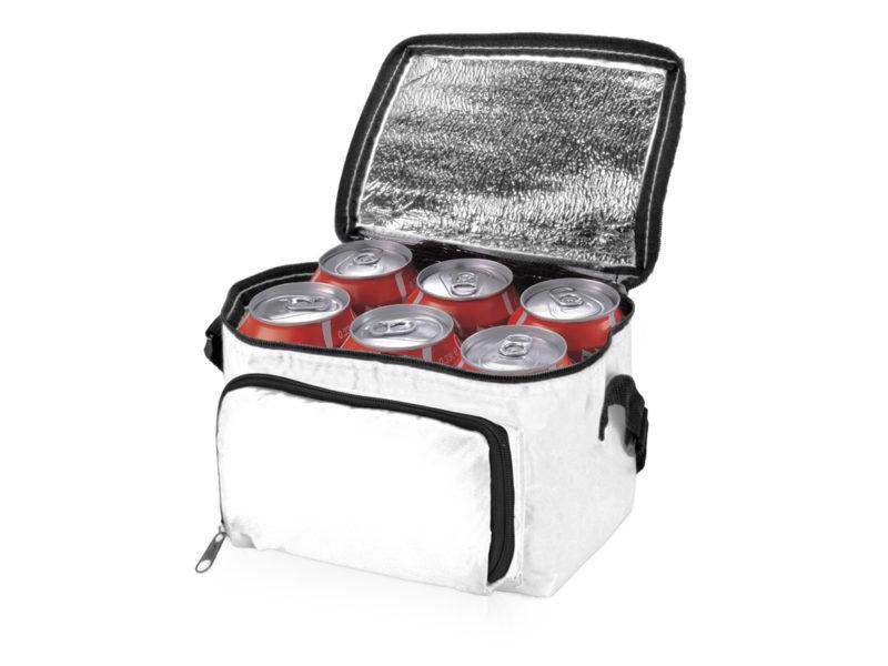 Сумка-холодильник «Macey» арт. 936616_b