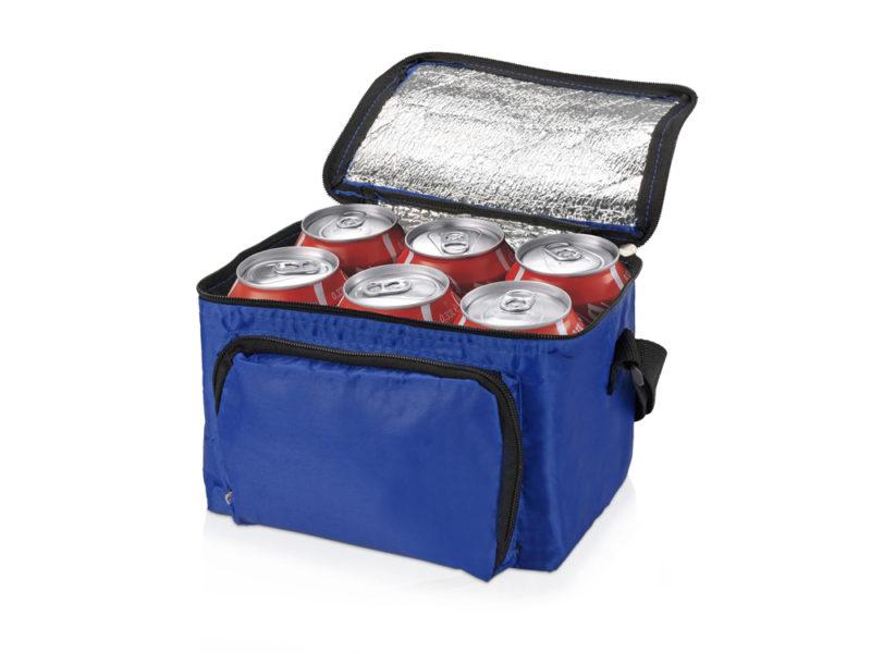 Сумка-холодильник «Macey» арт. 936652_b
