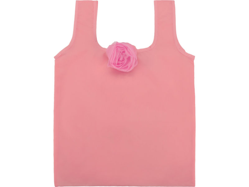 Сумка для шопинга «Роза» арт. 957108_a