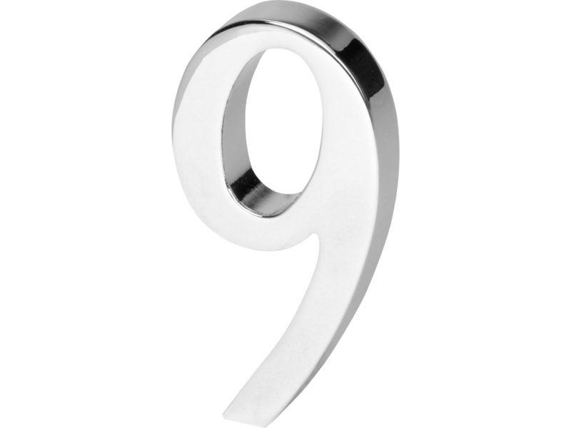 Цифра  для часов «Юбилей» арт. 999999_a