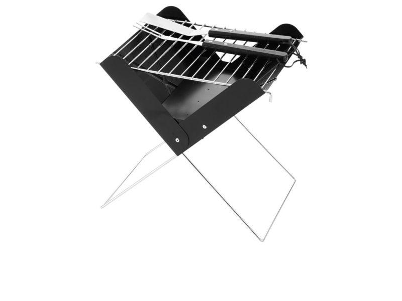 Набор для барбекю «Ninfa» арт. 10020100
