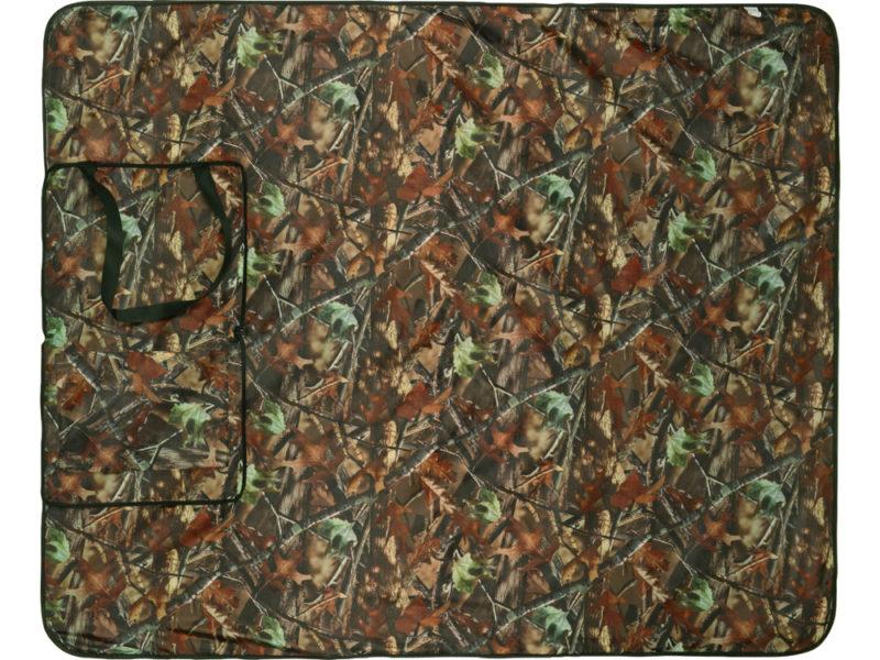 Складной плед «Калм» арт. 104565