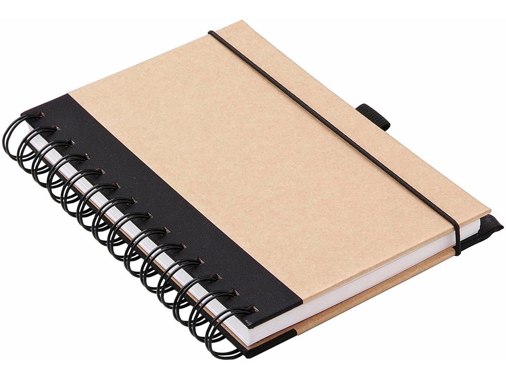 Блокнот арт. 10611200