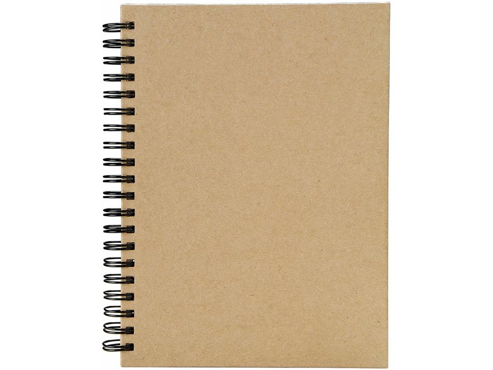 Блокнот арт. 10612200