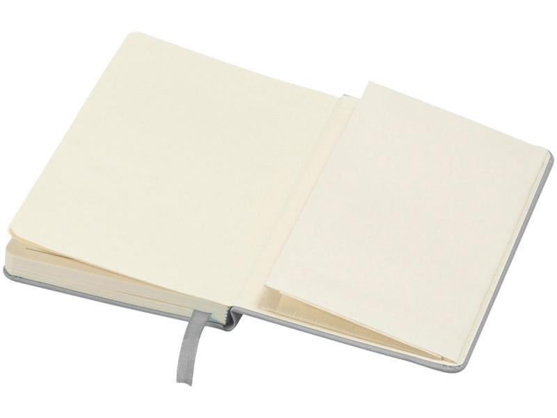 Блокнот арт. 10618003