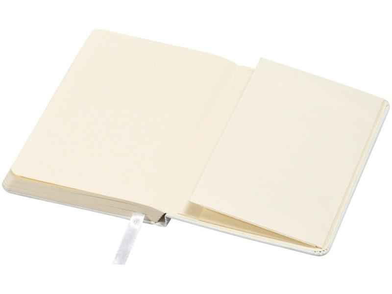 Блокнот арт. 1061800