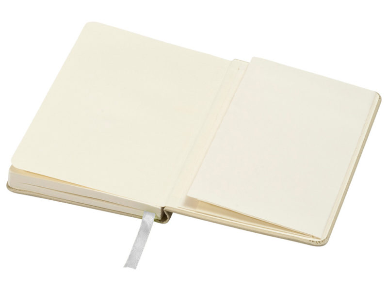 Блокнот арт. 10618007