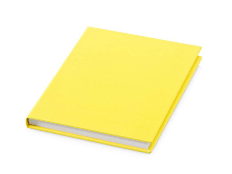 Блокнот арт. 10654501
