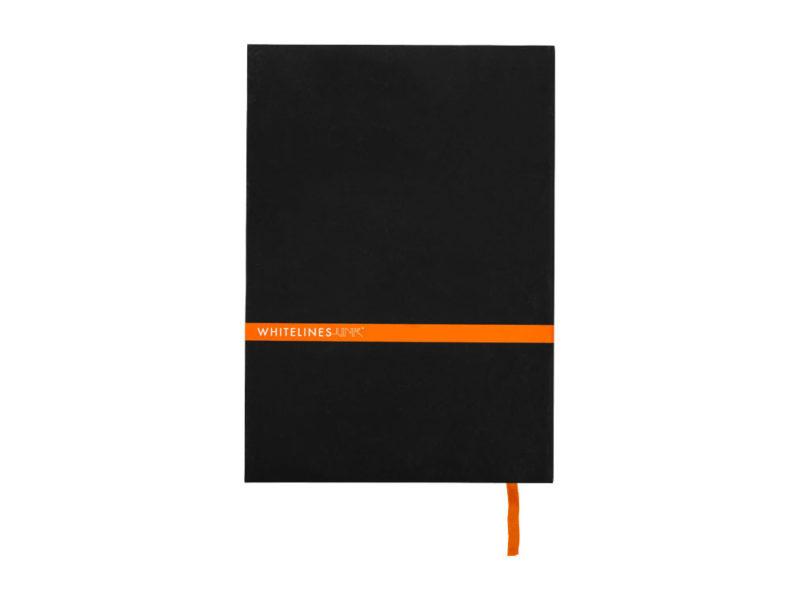 Блокнот арт. 10667600