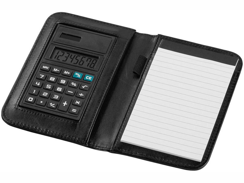 Калькулятор арт. 10673400