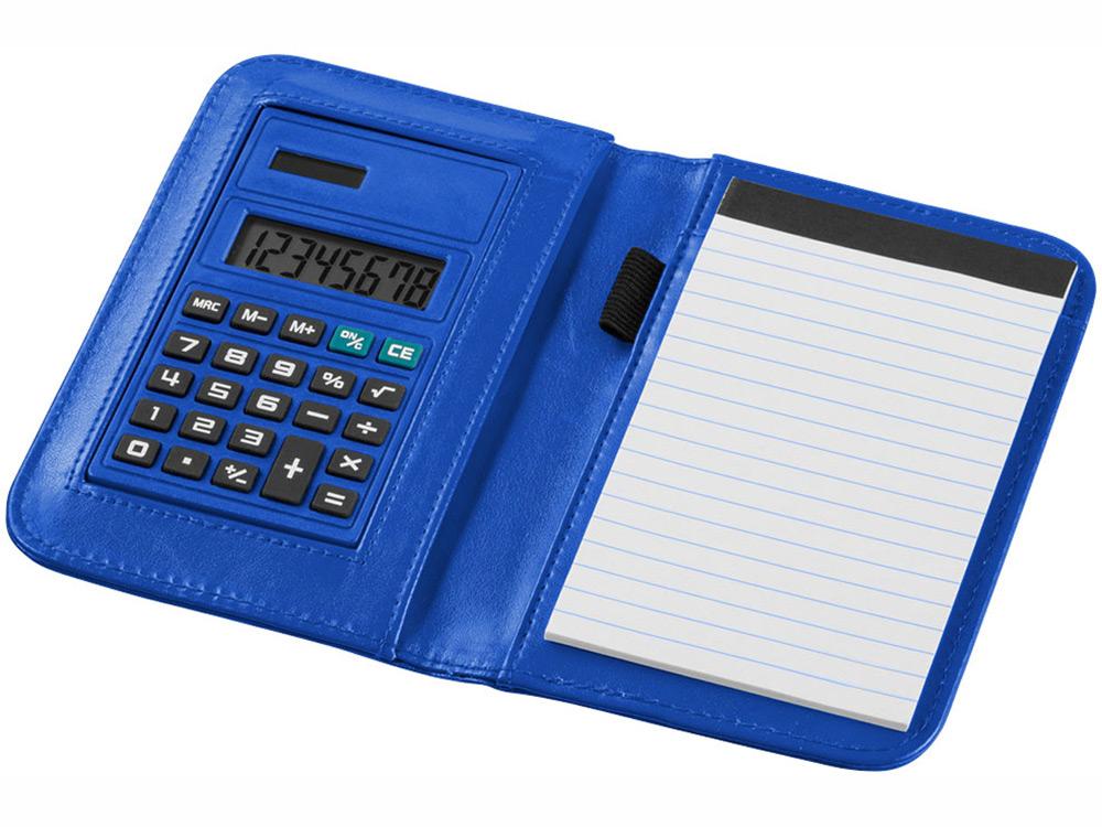 Калькулятор арт. 10673401