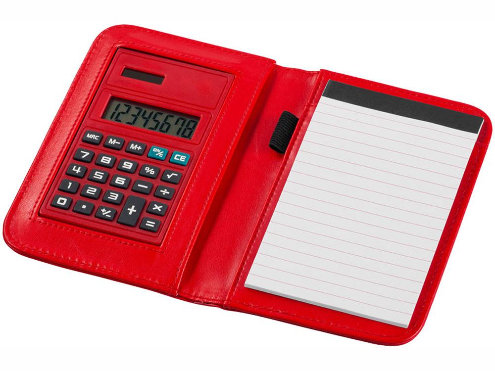 Калькулятор арт. 1067340