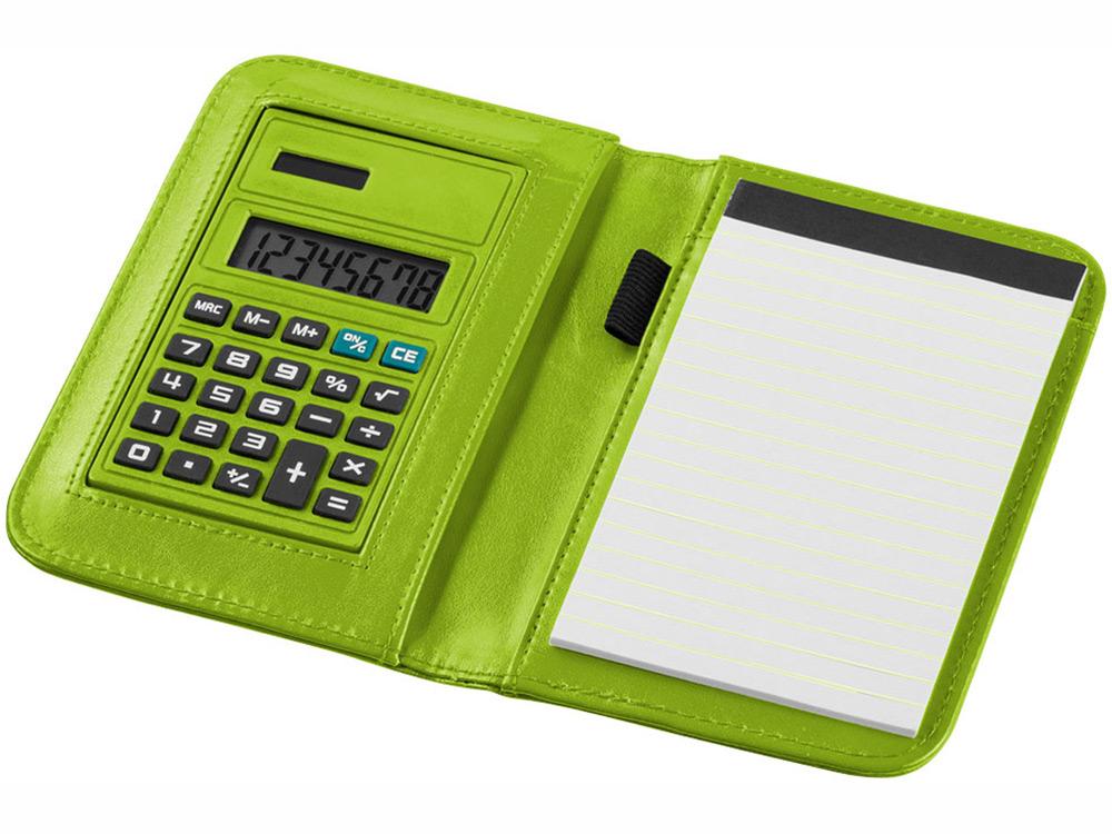Калькулятор арт. 10673404