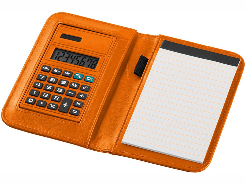 Калькулятор арт. 10673405