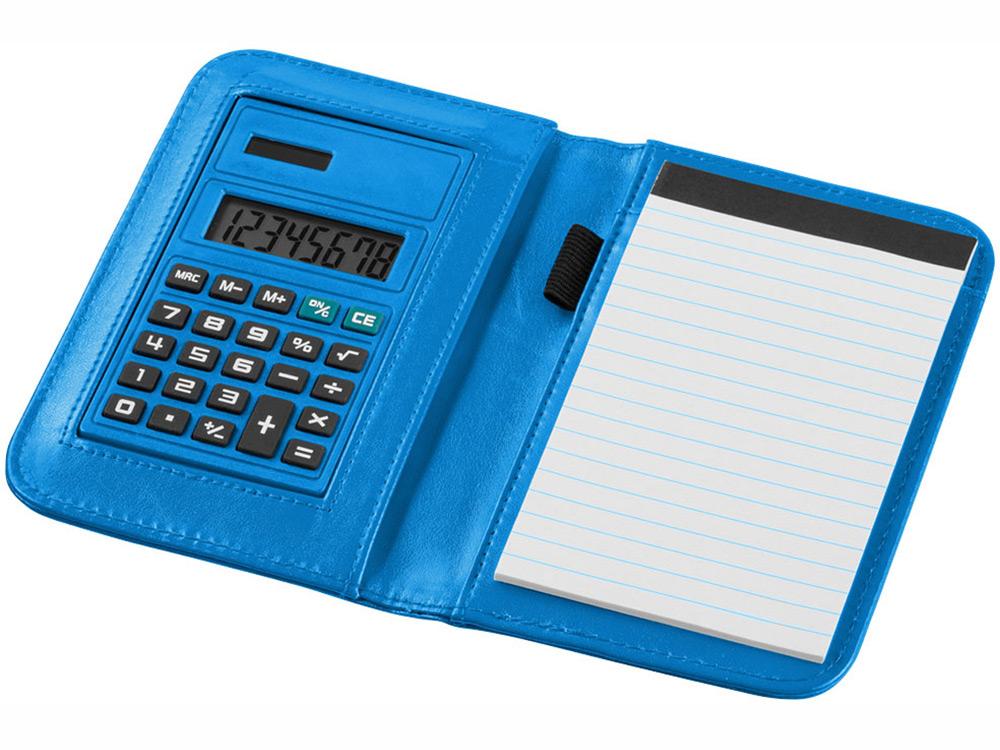 Калькулятор арт. 10673406
