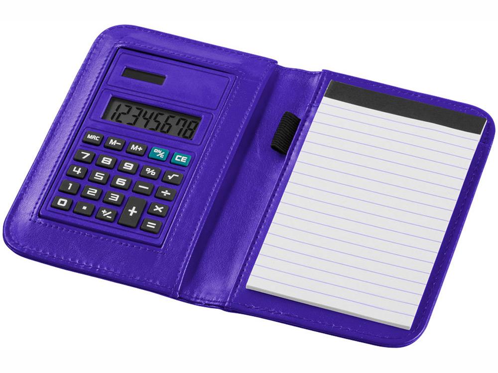 Калькулятор арт. 10673407