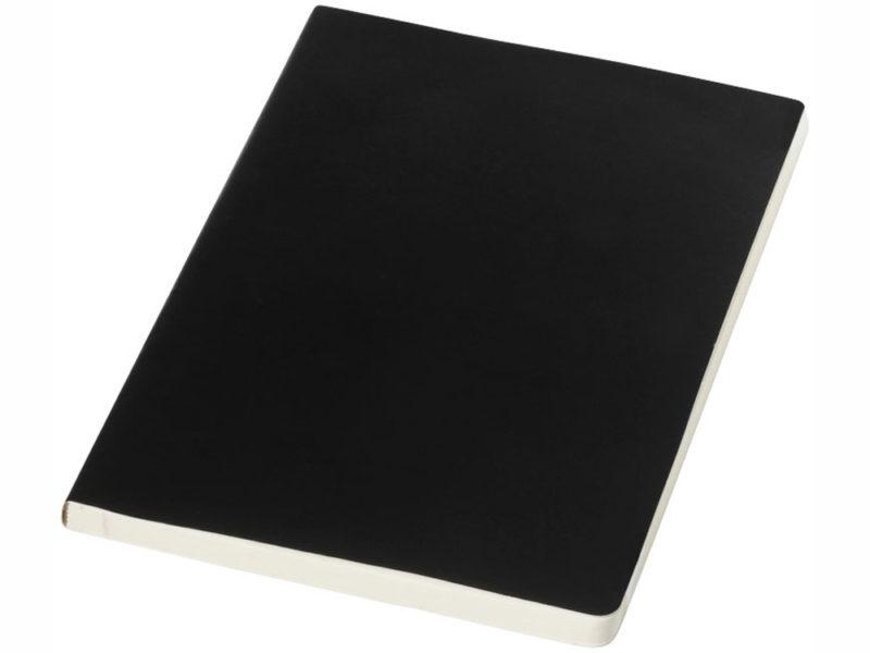 Блокнот арт. 10679700