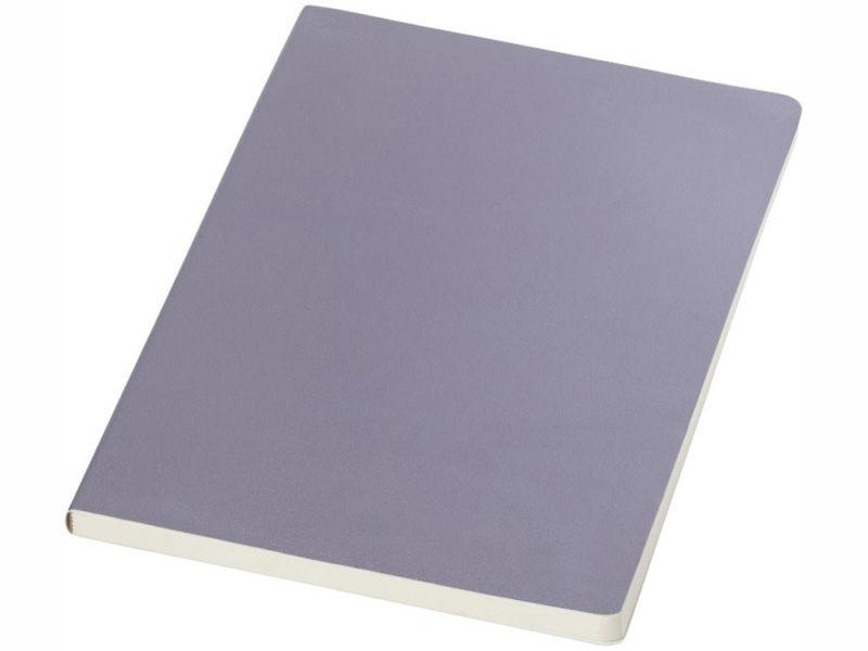 Блокнот арт. 10679702