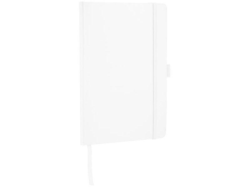 Блокнот со сгибающейся задней обложкой арт. 10680803