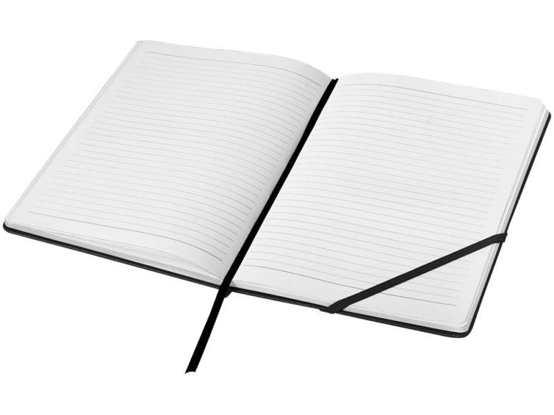 Набор: блокнот и ручка арт. 10681300