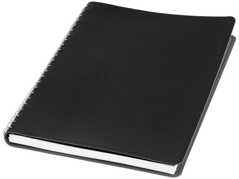 Блокнот на пружине арт. 10698100